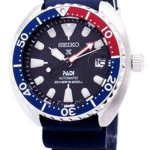 Seiko Prospex Padi SRPC41 SRPC41K1 SRPC41K Special Edition Diver's 200M Men's Watch