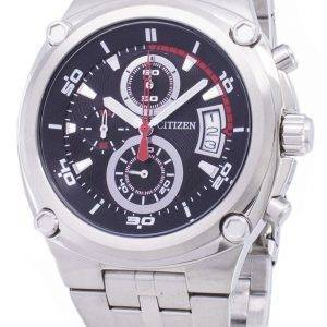 Citizen AN3450-50E Quartz Analog Men's Watch