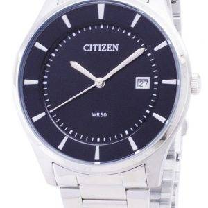 Citizen BD0041-54E Quartz Analog Men's Watch