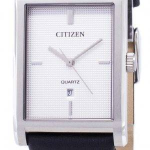 Citizen BH3001-06A Quartz Analog Men's Watch