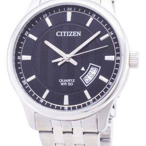 Citizen BI1050-81E Quartz Analog Men's Watch