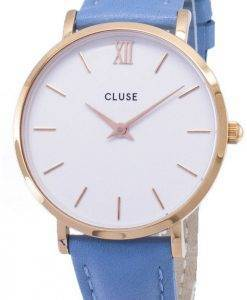 Cluse Minuit CL30046 Limited Edition Quartz Women's Watch