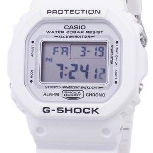 Casio G-Shock DW-5600MW-7 DW5600MW-7 Quartz Digital 200M Men's Watch