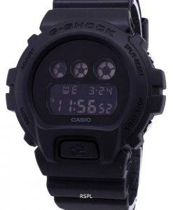 Casio G-Shock DW-6900BBA-1 DW6900BBA-1 Quartz Digital 200M Men's Watch