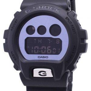 Casio G-Shock DW-6900MMA-1D Digital 200M Men's Watch