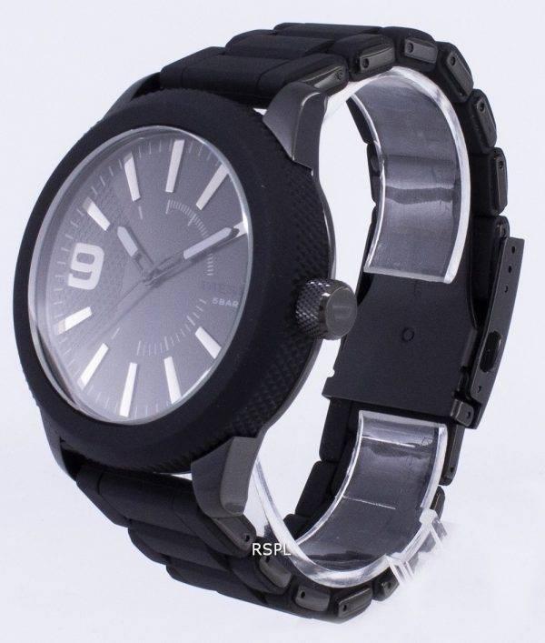 Diesel Rasp DZ1873 Quartz Analog Men's Watch