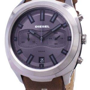 Diesel Tumbler DZ4491 Chronograph Quartz Analog Men's Watch