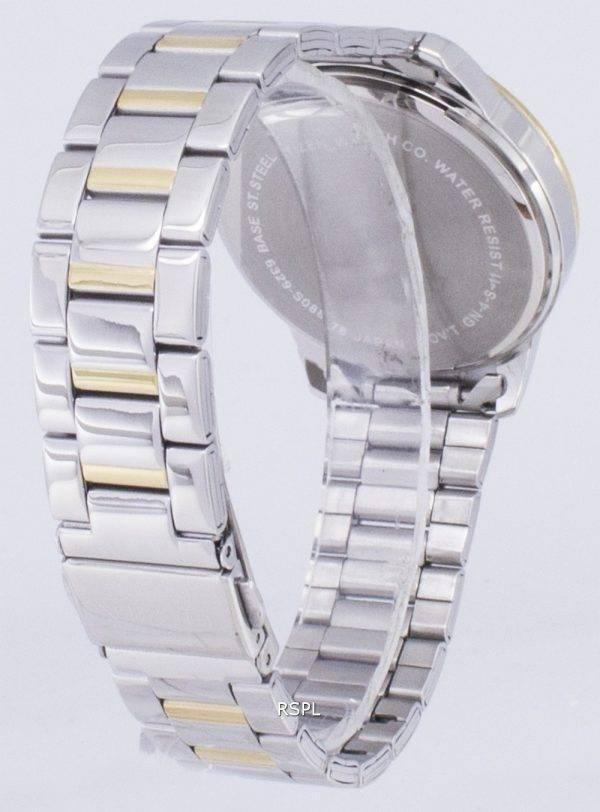 Citizen Classic ED8124-53A Quartz Women's Watch