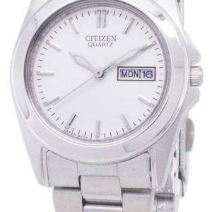 Citizen EQ0560-50A Quartz Analog Women's Watch