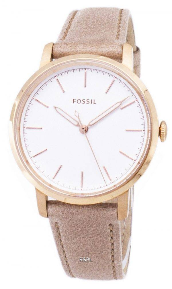 Fossil Neely Quartz ES4185 Women's Watch