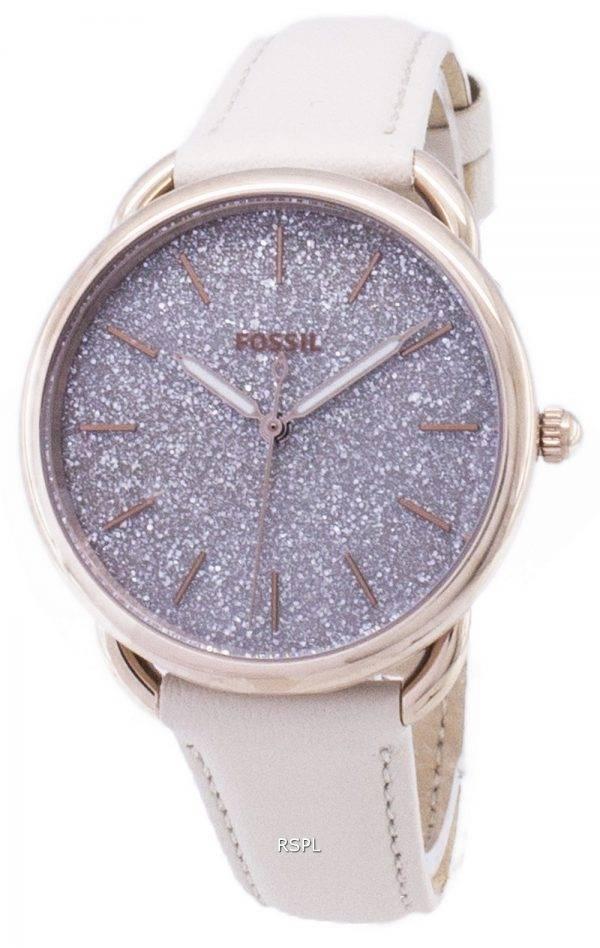 Fossil Tailor ES4421 Quartz Analog Women's Watch
