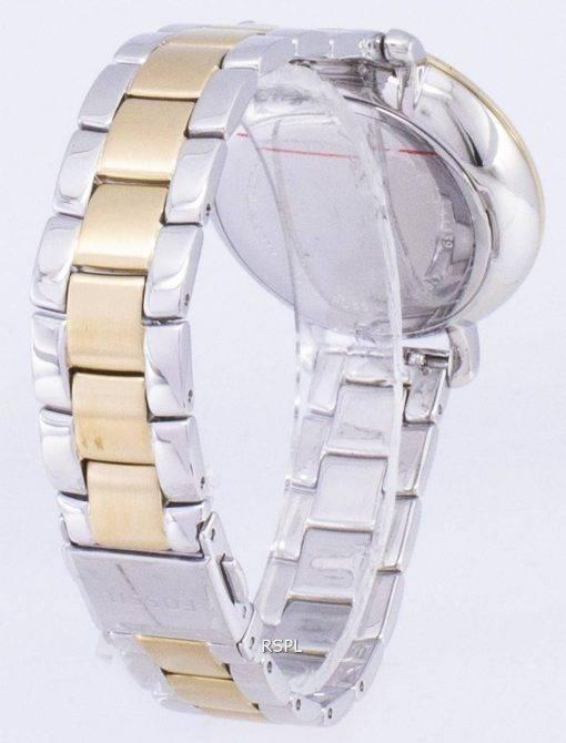 Fossil Jacqueline ES4439 Diamond Quartz Analog Women's Watch
