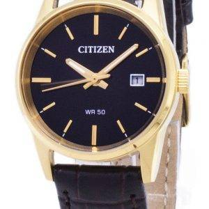 Citizen Quartz EU6002-01E Analog Women's Watch