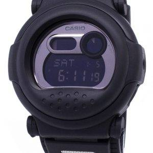 Casio G-Shock G-001BB-1 G001BB-1 Quartz Digital 200M Men's Watch