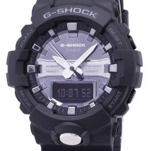 Casio G-Shock GA-810MMA-1A Illuminator Analog Digital 200M Men's Watch