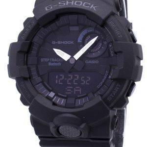 Casio G-Shock GBA-800-1A G-Squad Bluetooth 200M Men's Watch