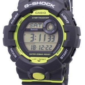 Casio G-Shock GBD-800-8 Bluetooth Quartz 200M Men's Watch