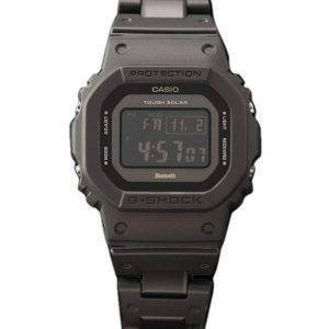Casio G-Shock GW-B5600BC-1BJF Multiband 6 Bluetooth 200M Men's Watch