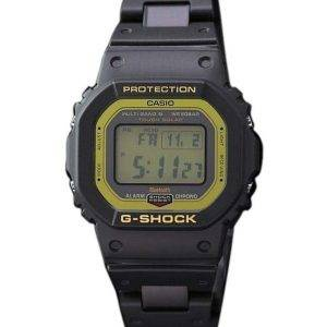 Casio G-Shock GW-B5600BC-1JF Multiband Bluetooth Chronograph 200M Men's Watch