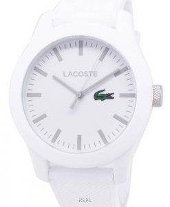 Lacoste LA-2010762 Quartz Analog Men's Watch