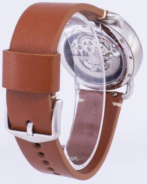 Fossil The Commuter ME3159 Automatic Analog Men's Watch