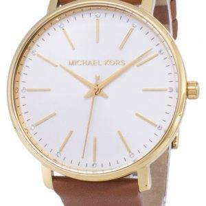 Michael Kors Pyper MK2740 Quartz Analog Women's Watch