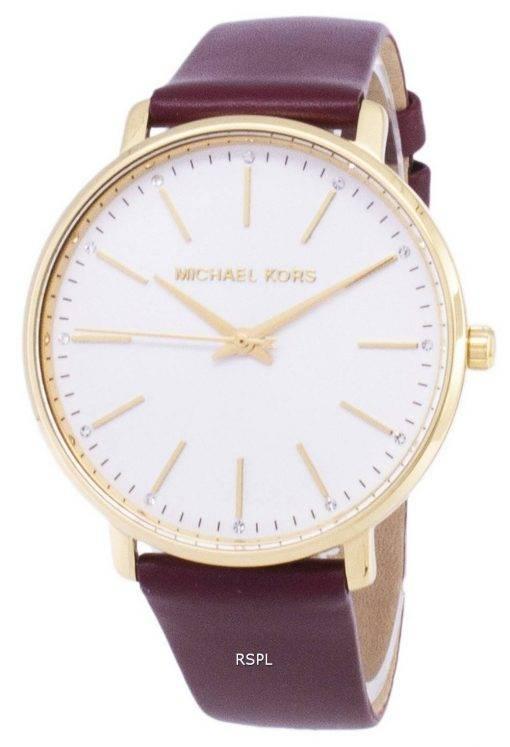 Michael Kors Pyper MK2749 Quartz Analog Women's Watch