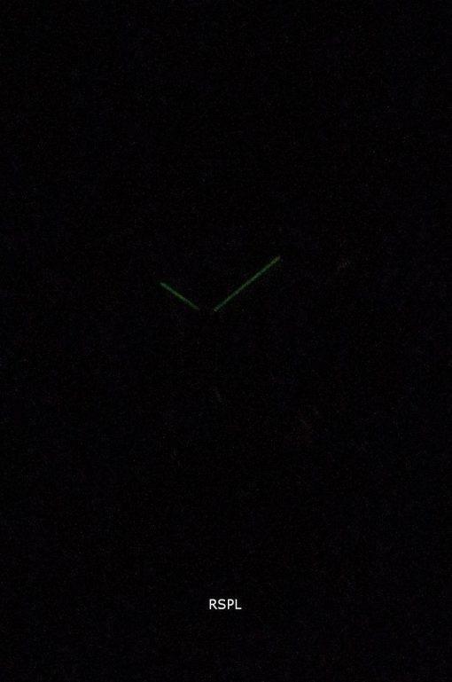 Michael Kors Runway MK6589 Quartz Women's Watch