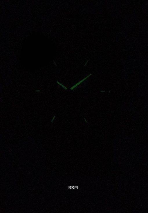 Michael Kors Runway Chronograph MK8096 Unisex Watch