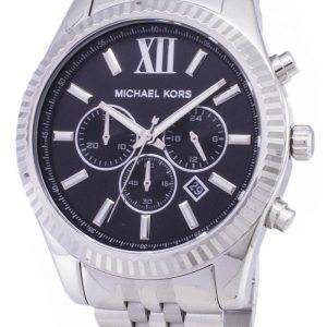 Michael Kors Lexington MK8602 Quartz Men's Watch