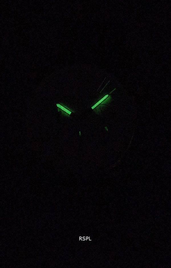 Michael Kors Merrick MK8637 Chronograph Quartz Men's Watch