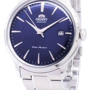 Orient Classic Bambino RA-AC0007L00C Automatic Japan Made Men's Watch