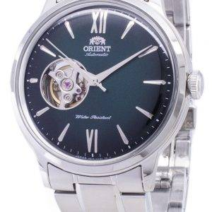 Orient Classic Bambino RA-AG0026E00C Automatic Japan Made Men's Watch