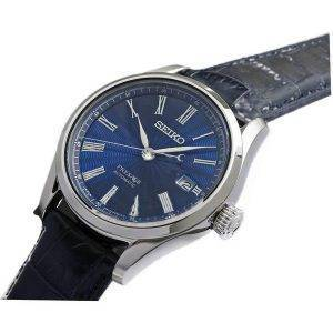 Seiko Presage SARX059 Automatic Limited Edition Japan Made Men's Watch