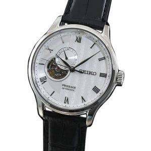 Seiko Presage SARY095 Automatic Japan Made Men's Watch