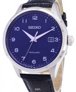 Seiko Automatic SRPC21 SRPC21J1 SRPC21J Analog Men's Watch