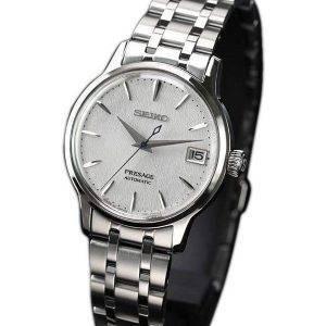 Seiko Presage Star SRRY033 Limited Edition Japan Made Women's Watch