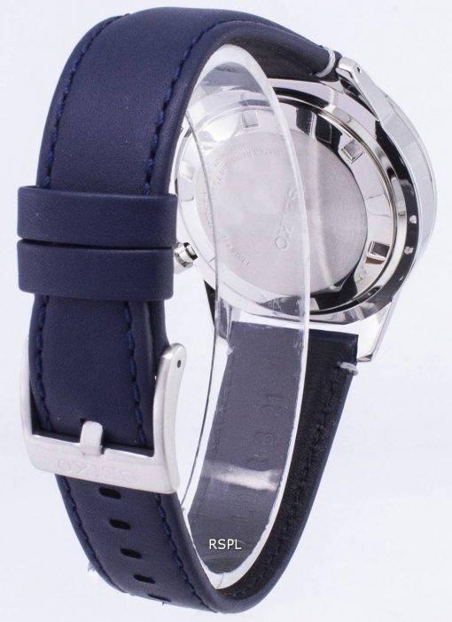 Seiko SSB333 SSB333P1 SSB333P Chronograph Quartz Men's Watch