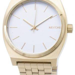 Nixon Time Teller A045-508-00 Analog Quartz Men's Watch