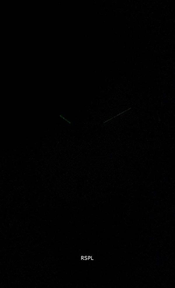 Emporio Armani Kappa Quartz AR11011 Men's Watch