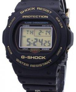 Casio G-Shock DW-5735D-1B DW5735D-1B Shock Resistant Digital 200M Men's Watch