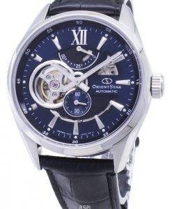 Orient Star Automatic RE-AV0005L00B Japan Made Men's Watch