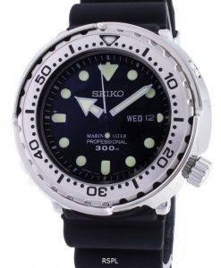 Seiko Prospex MarineMaster Professional 300M SBBN033 SBBN033J1 SBBN033J Men's Watch