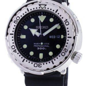 Seiko Prospex MarineMaster Professional 300M SBBN033 SBBN033J1 SBBN033J Men's Watch