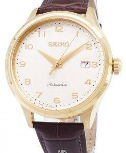 Seiko Automatic SRPC22 SRPC22J1 SRPC22J Japan Made Men's Watch