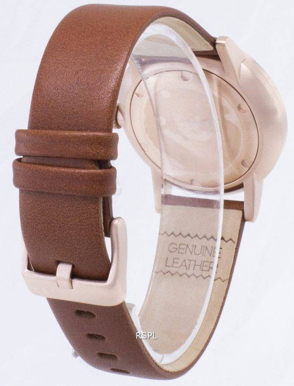 Adidas District L1 Z08-2919-00 Quartz Analog Men's Watch