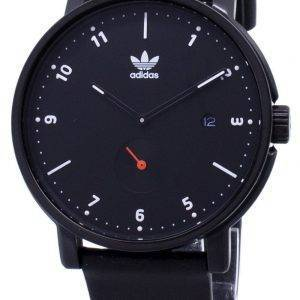 Adidas District LX2  Z12-3037-00 Quartz Analog Men's Watch
