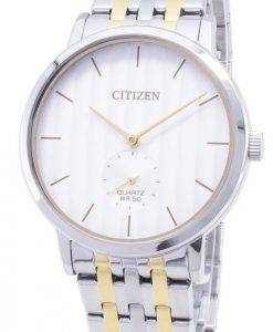 Citizen Quartz BE9174-55A Analog Men's Watch