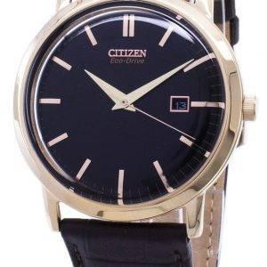 Citizen Eco-Drive BM7193-07E Analog Men's Watch