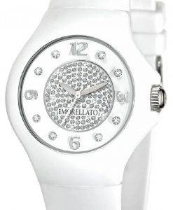 Morellato Colours R0151114502 Quartz Women's Watch